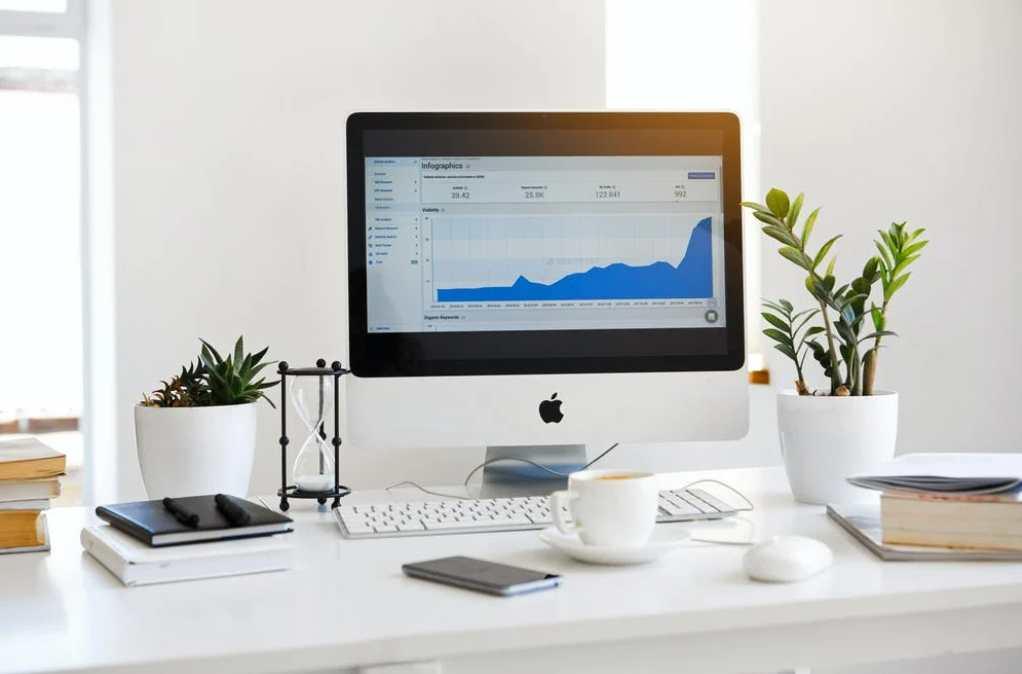 ide bisnis social media marketing yang sangat potensial