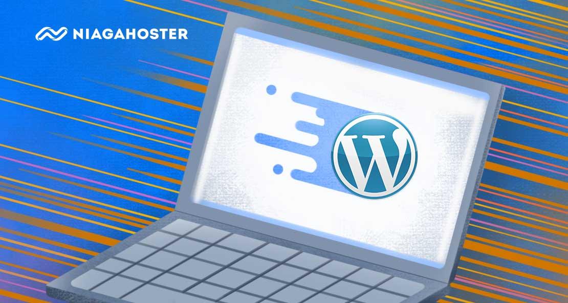 Guest Mode WordPress di Plugin LSCache v4