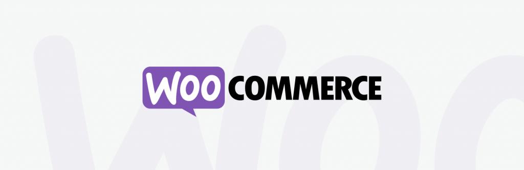 banner woocommerce untuk membangun toko online di wordpress