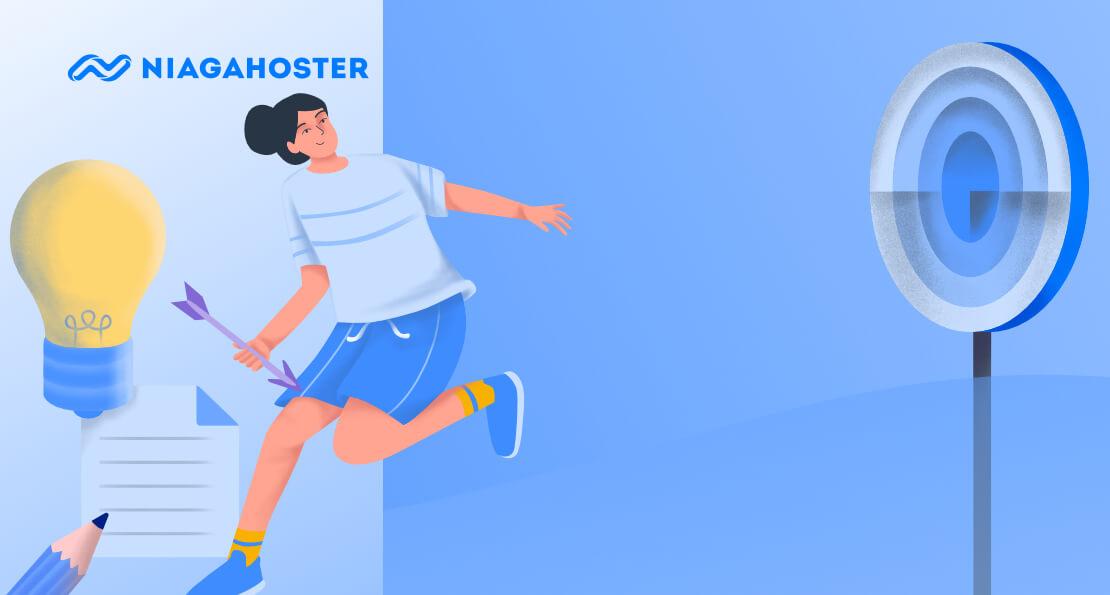 Featured Image Design Sprint- Cara Menciptakan Produk dengan Cepat ala Google