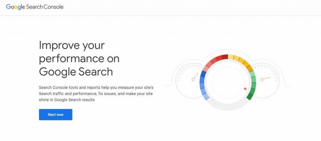 keyword tool gratis google search console