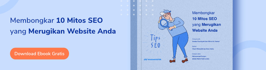 This image has an empty alt attribute; its file name is banner-download-ebook-mitos-seo.jpg