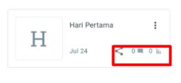 button postingan blogspot