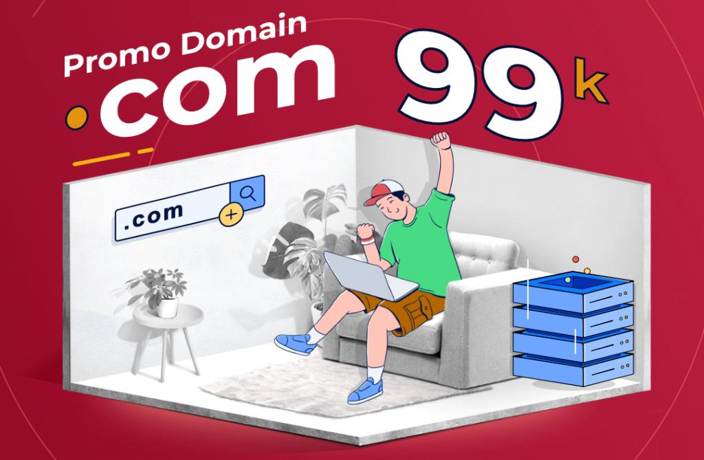 diskon domain niagahoster