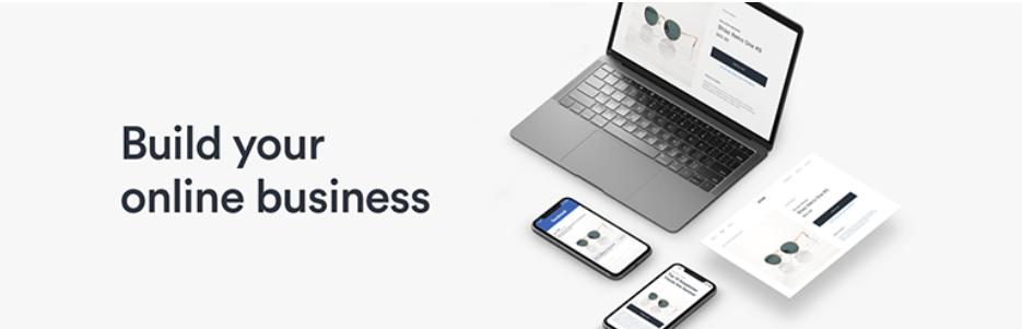 Selz WordPress ecommerce