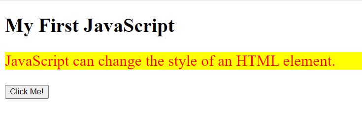 contoh hasil coding JavaScript hasil belajar soal apa itu coding