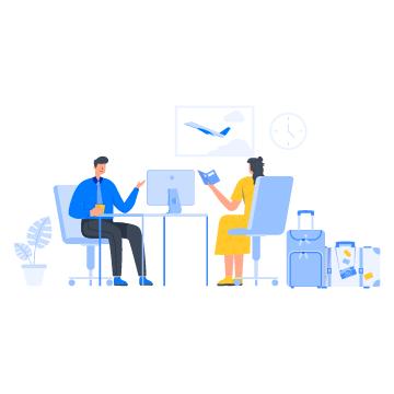 Klien freelance vs jasa web perusahaan