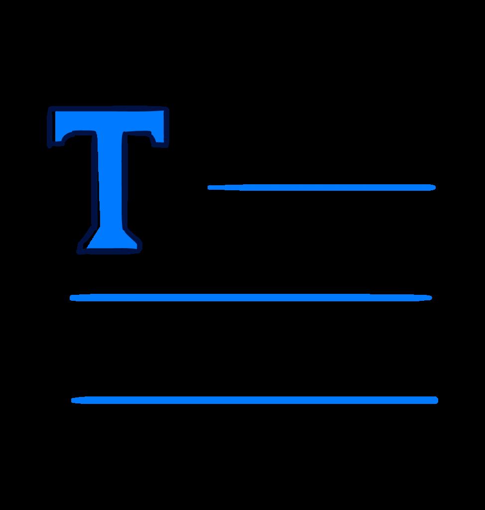 ilustrasi kata kunci