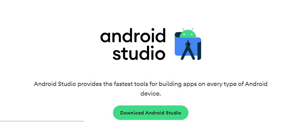 Framework Native App Android
