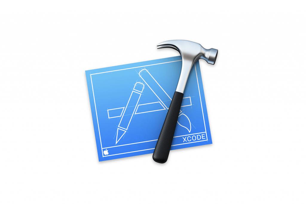 Tool Aplikasi Native App iOS