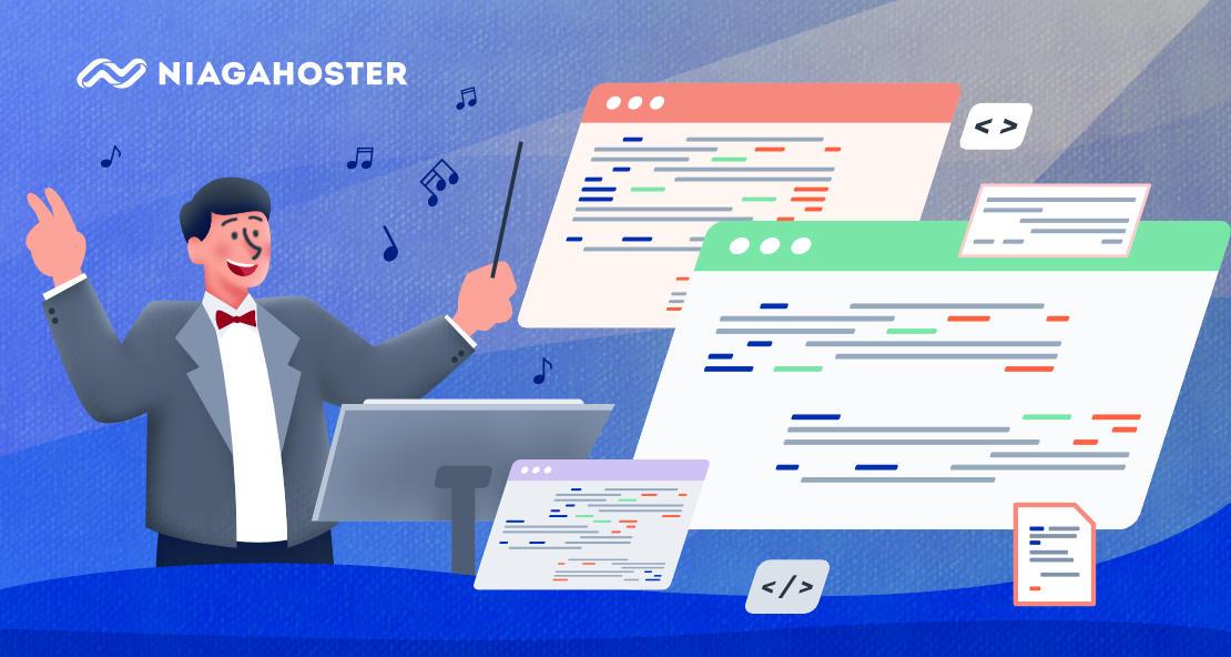 Tutorial Menggunakan Composer untuk Project PHP Anda