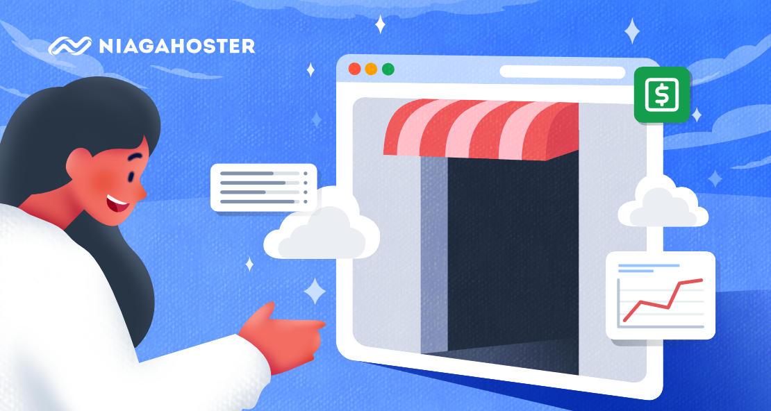 Apa itu Pemasaran Online