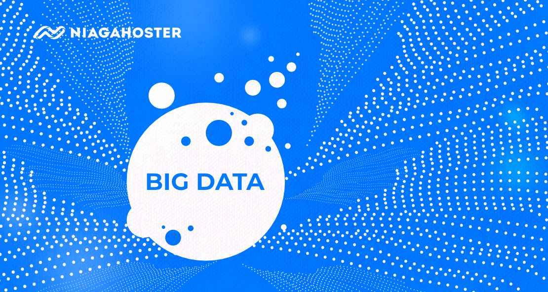 konsep big data