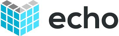 golang framework echo