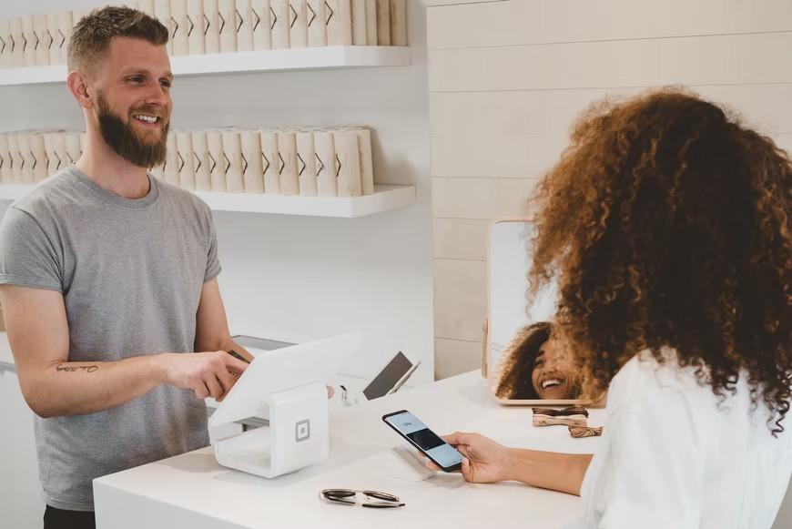 upaya meningkatkan customer retention